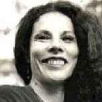 Barbara Mindell
